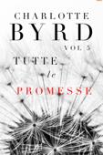 Tutte Le Promesse Book Cover