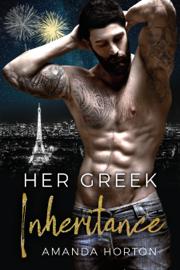Her Greek Inheritance: A Second Chance Romance