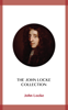 John Locke - The John Locke Collection  artwork