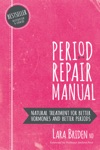 Period Repair Manual Second Edition