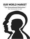 OUR WORLD MARKET