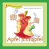 Apfel Schnapfel