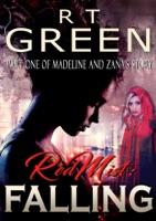 Red Mist: Falling