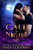 Call of Night