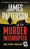 Murder, Interrupted