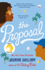 Jasmine Guillory - The Proposal artwork