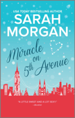 Miracle on 5th Avenue Book Cover