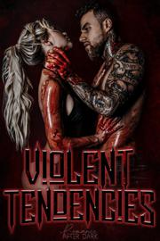 Violent Tendencies: Romance After Dark Anthology PDF Download