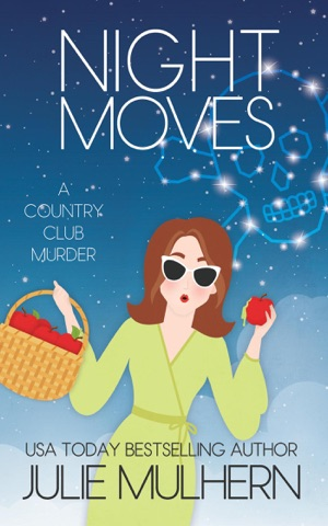 Night Moves PDF Download