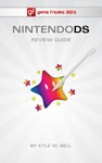 Game Freaks 365s Nintendo DS Review Guide