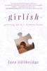 Lara Lillibridge - Girlish artwork