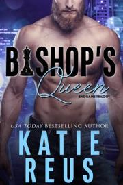 Bishop's Queen PDF Download