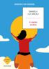 Daniela Lucangeli - A mente accesa artwork