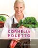 Cornelia Poletto - Koch dich glücklich mit Cornelia Poletto Grafik