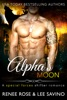Alpha's Moon