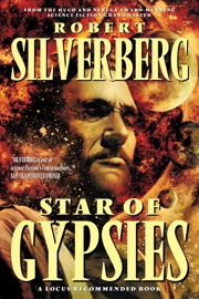 Star Of Gypsies PDF Download