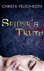 Spider's Truth