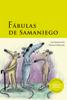 Samaniego - FГЎbulas de Samaniego ilustraciГіn