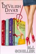 The Devilish Divas Boxed Set, Books 1-3: Three Complete Women's Fiction Novels