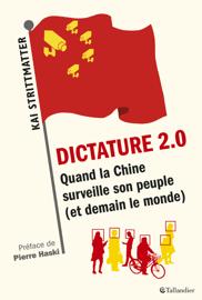Dictature 2.0