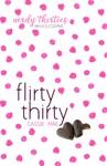 Flirty Thirty