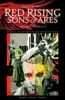 Pierce Brown's Red Rising: Sons Of Ares Vol 2- Wrath
