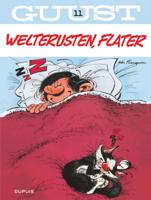Download and Read Online Welterusten, Flater