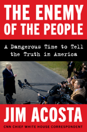 The Enemy of the People book