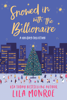 Lila Monroe - Snowed In with the Billionaire  artwork