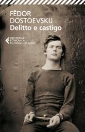 Download Delitto e castigo
