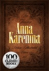 Anna Karenina The Illustrated Edition