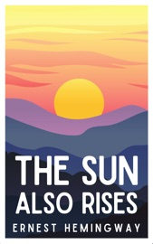 The Sun Also Rises PDF Download
