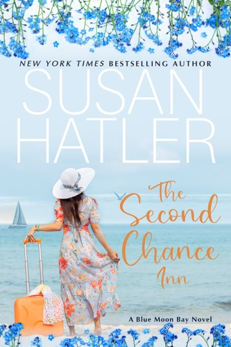 The Second Chance Inn E-Book Download