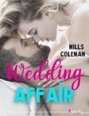 Download Wedding AFFAIR