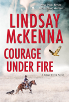 Pdf of Courage Under Fire