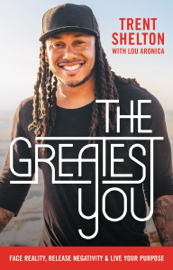 The Greatest You