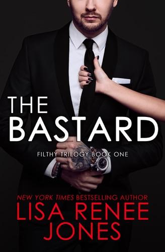 The Bastard E-Book Download