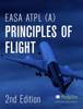 Padpilot Ltd - EASA ATPL Principles of Flight artwork