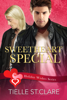 Tielle St. Clare - Sweetheart Special artwork