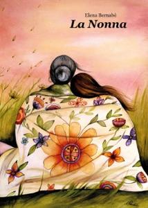 La Nonna Book Cover