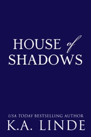 House of Shadows PDF Download