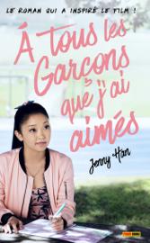 Les Amours de Lara Jean T01 Par Les Amours de Lara Jean T01