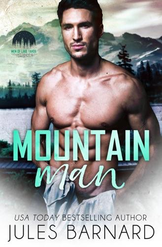 Mountain Man - Jules Barnard - Jules Barnard
