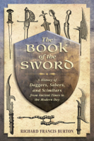 Download and Read Online The Book of the Sword