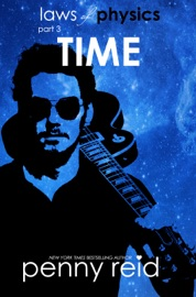 TIME PDF Download