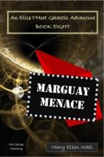 Marguay Menace
