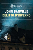Delitto d'inverno Book Cover