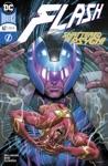 The Flash 2016- 62