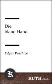Download and Read Online Die blaue Hand