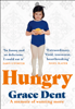 Grace Dent - Hungry artwork